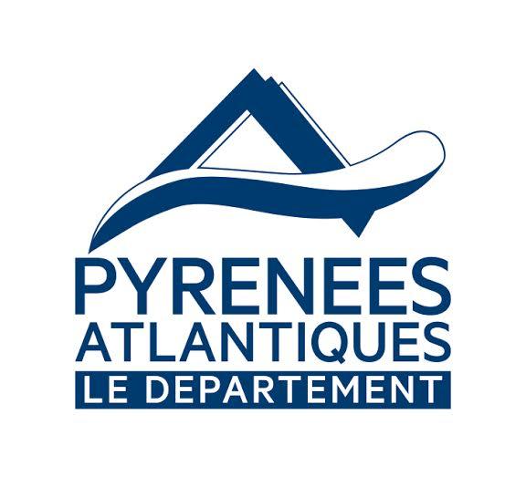 Département des Pyrénées Atlantiques
